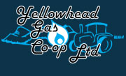 Yellowhead Gas Co-Op